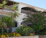 Photo of the hotel Capo San Marco & Renella Residence