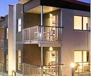 Photo of the hotel Wanaka Edge Apartments