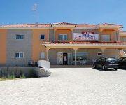 Photo of the hotel Hotel Encostas de Nantes