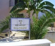 Photo of the hotel Villa Pollina