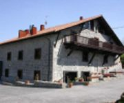 Photo of the hotel Hotel Antsotegi
