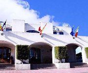 Photo of the hotel La Rad