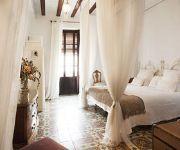 Photo of the hotel Casa Arizo