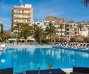 Photo of the hotel Hoposa Daina