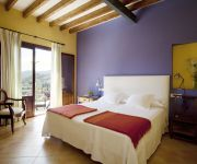 Photo of the hotel Es Petit Hotel de Valldemossa