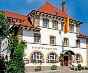Bauhöfer's Braustüb'l