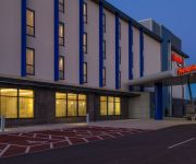 Photo of the hotel Hampton by Hilton Exeter Airport