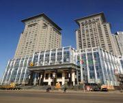 Photo of the hotel Huafu Wanguo Hotel