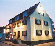 Photo of the hotel Zur Sonne Landgasthof