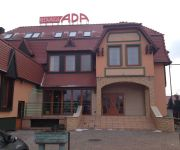 Photo of the hotel Restauracja Hotel ADA