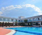Photo of the hotel Te Stela Hotel