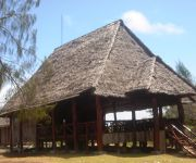 Photo of the hotel Pemba Lodge