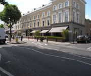 Photo of the hotel Lamington Hammersmith Serviced Apartments