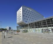 Photo of the hotel Tulip Inn Eindhoven Airport