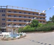 Photo of the hotel TULIP INN RYM EL DJAMIL ANNABA
