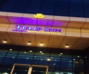 Photo of the hotel Tulip Inn Bahrain Suites and Residences