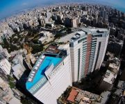 Photo of the hotel Staybridge Suites BEIRUT