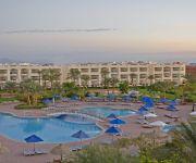 Photo of the hotel Aurora Oriental Resort