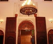 Photo of the hotel Riad Nassim