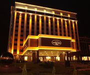 Photo of the hotel President-Hotel Президент-Отель