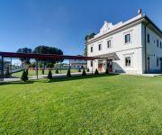 Photo of the hotel Villa Tolomei Hotel