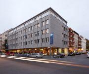 Bild des Hotels Smart Stay Hotel Berlin City