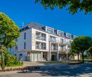 Photo of the hotel Hotel Jastarnia