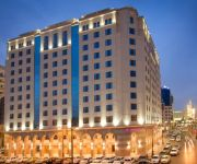 Photo of the hotel Crowne Plaza MADINAH