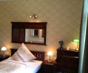 Bild des Hotels Garden Living