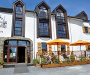 Photo of the hotel Auberge du Relais Postal
