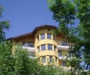 Photo of the hotel Hotel Yoga