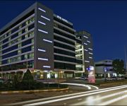 Photo of the hotel RYS Hotel