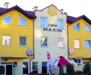 Photo of the hotel Zajazd Maxim