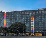 Photo of the hotel DoubleTree by Hilton Lodz