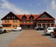 Photo of the hotel Łokietek