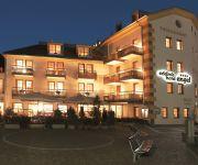 Photo of the hotel Engel Hotel