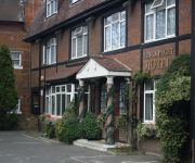 Photo of the hotel Kings Paget Hotel