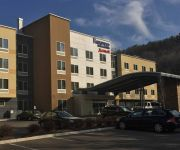 Photo of the hotel Fairfield Inn & Suites Ithaca