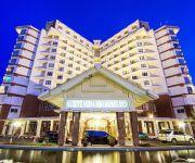 Photo of the hotel Hotel Sahid Jaya Makassar City Centre