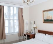 Photo of the hotel St George's Pimlico Pimlico Hoteliers Ltd.