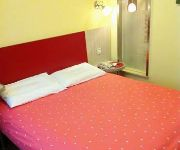 Photo of the hotel Home Inn Xinzhou Changzheng West Street