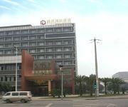 Photo of the hotel 成都菲尼克斯酒店