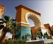 Photo of the hotel Al Mashreq Boutique Hotel