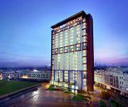 Photo of the hotel Atria Residences Gading Serpong