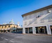 Photo of the hotel Hotel Elefante