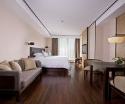 Photo of the hotel Narada Boutique Hotel Hefei