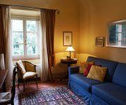 Photo of the hotel Borgo Colleoli Resort