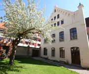 Photo of the hotel Denkmal 13