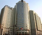 Photo of the hotel Guohong Hotel