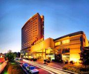 Photo of the hotel Beijing Jiangxi Grand Hotel